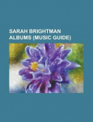 Sarah Brightman Albums
