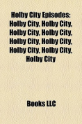 Holby City Episodes