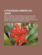 Lithuanian-American Jews