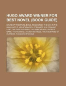 Hugo Award Winner for Best Novel (Study Guide)