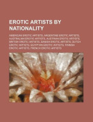 Erotic Artists by Nationality