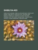 Shibuya-Kei