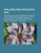Philadelphia Athletics (AA)