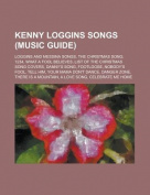 Kenny Loggins Songs