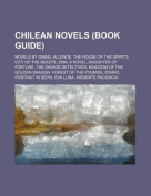 Chilean Novels (Study Guide)