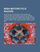 Irish Motorcycle Racers