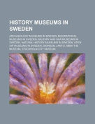 History Museums in Sweden