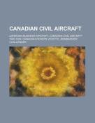 Canadian Civil Aircraft