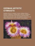 German Artistic Gymnasts