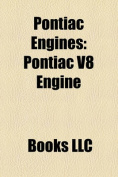 Pontiac Engines