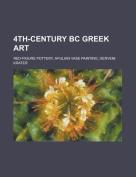 4th-Century BC Greek Art