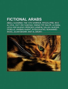 Fictional Arabs