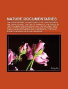 Nature Documentaries