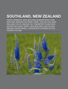 Southland, New Zealand