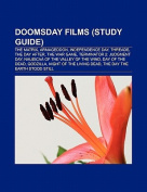 Doomsday Films (Study Guide)