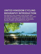 United Kingdom Cycling Biography Introduction