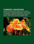 Chinese Canadians