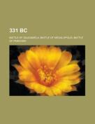 331 BC