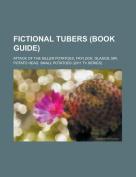 Fictional Tubers
