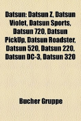 Datsun [GER]