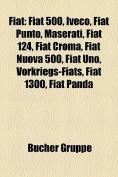 Fiat [GER]