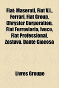 Fiat [FRE]