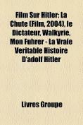 Film Sur Hitler [FRE]