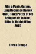 Film a Venir [FRE]