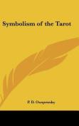 Symbolism of the Tarot