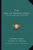 The Way of Mindfulness