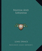 Nazism and Satanism