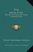 The Irish Case