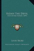 Ridan the Devil