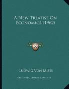 A New Treatise on Economics