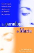 La Paradoja de Marma [Spanish]