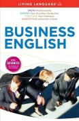 Business English  [Audio]