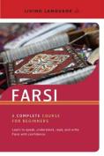 Farsi [Audio]