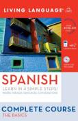 Spanish [Audio]