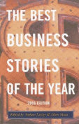 Best Business Stories of the Year