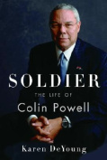 American Book 346581 Soldier