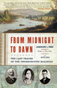 From Midnight to Dawn