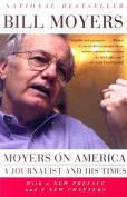 Moyers on America