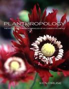Planthropology