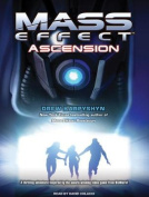Ascension (Mass Effect) [Audio]
