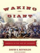 Waking Giant [Audio]