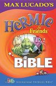 Max Lucado and Friends Children's Bible
