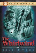 The Whirlwind