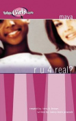 RU 4 Real