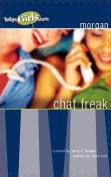 Chat Freak