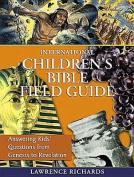 CU:International Children's Bible Field Guide